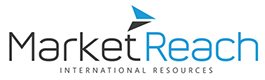 Market Reach International Resources