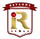 Reysons Food Manufacturing